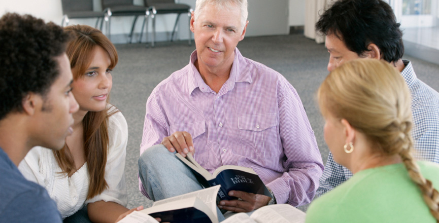 Catechist Certification Diocese Of Manchester