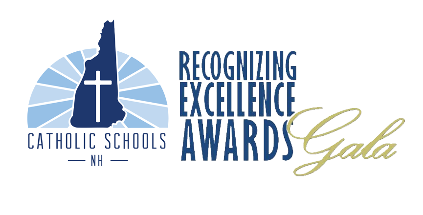 Recognizing Excellence Gala