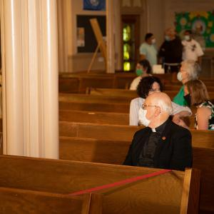 Gallery-CapuchinMass-2020-JD-1