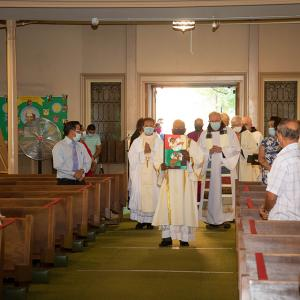 Gallery-CapuchinMass-2020-JD-11