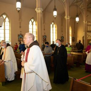 Gallery-CapuchinMass-2020-JD-17
