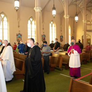 Gallery-CapuchinMass-2020-JD-18