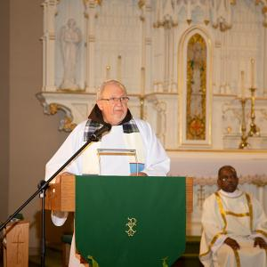 Gallery-CapuchinMass-2020-JD-47