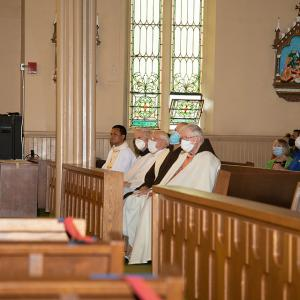 Gallery-CapuchinMass-2020-JD-48