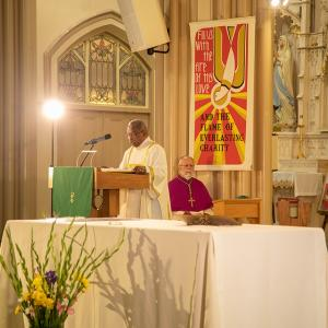 Gallery-CapuchinMass-2020-JD-52