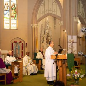 Gallery-CapuchinMass-2020-JD-59