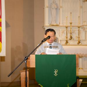 Gallery-CapuchinMass-2020-JD-6