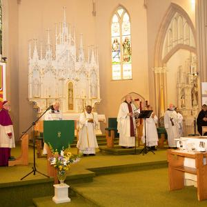 Gallery-CapuchinMass-2020-JD-60