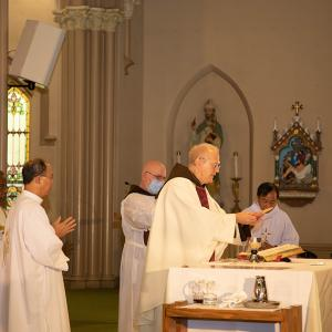 Gallery-CapuchinMass-2020-JD-81