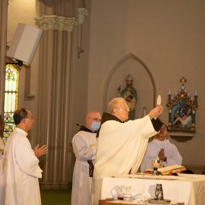 Gallery-CapuchinMass-2020-JD-83