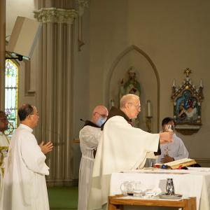 Gallery-CapuchinMass-2020-JD-87
