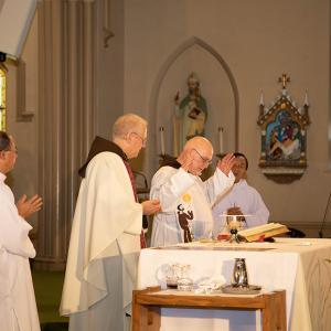 Gallery-CapuchinMass-2020-JD-88