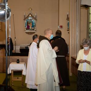 Gallery-CapuchinMass-2020-JD-92