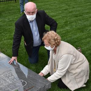 gallery-CemeteryDedication-57