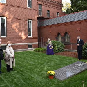 gallery-CemeteryDedication-44