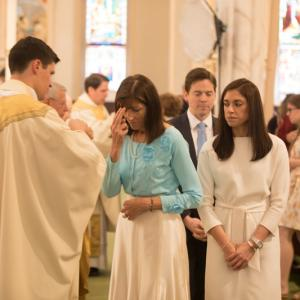 Ordination 11