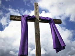 Lent - Find Resources
