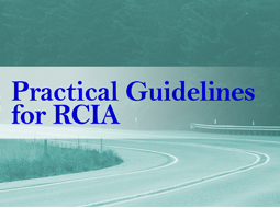 Guidelines for RCIA - Learn More
