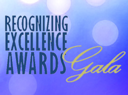 Excellence Awards Gala - Register Now